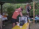 Sommerfest 2005_25