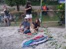 Sommerfest 2005_26