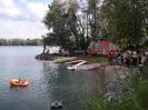Sommerfest 2005_28
