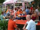 Sommerfest 2005_31