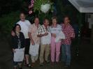 Sommerfest 2005_36