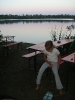 Sommerfest 2005_5