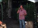 Sommerfest 2005_6