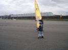 Windskaten 9.Jan´05_11