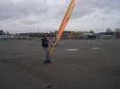 Windskaten 9.Jan´05_8