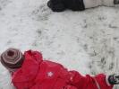 Tag im Schnee_10