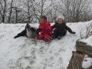 Tag im Schnee_12