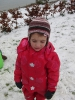 Tag im Schnee_16