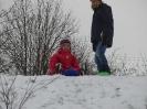 Tag im Schnee_19