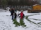 Tag im Schnee_21