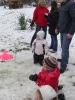 Tag im Schnee_24