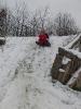 Tag im Schnee_3
