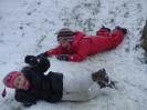 Tag im Schnee_6