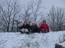 Tag im Schnee_8