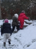 Tag im Schnee_9