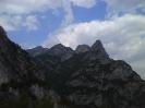 Gardasee 2011_14