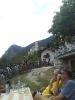 Gardasee 2011_15