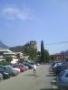 Gardasee 2011_25