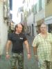 Gardasee 2011_31
