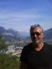 Gardasee 2011_37