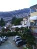 Gardasee 2011_43